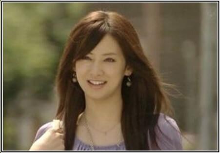 北川景子が伊藤綾子と絶縁か!?美しいし頭いいし男ウケ抜群ワロタw