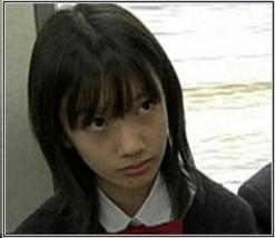 さんまのまんま 波瑠の性格はマイペース過ぎワロスwボス猿役て?