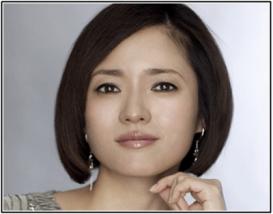 三田寛子は若いし綺麗でかわいい!面白いけどウザい所もw【画像】