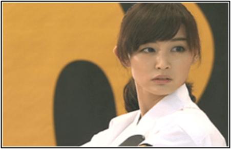 新井恵理那が突然休養したのはなぜ?高校で交際した恋人はいる?