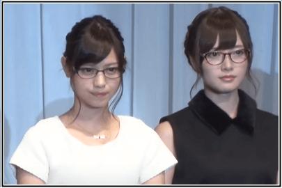 脱力タイムズでなぁちゃんと永野にワロタwメガネ姿が可愛いし実況中継