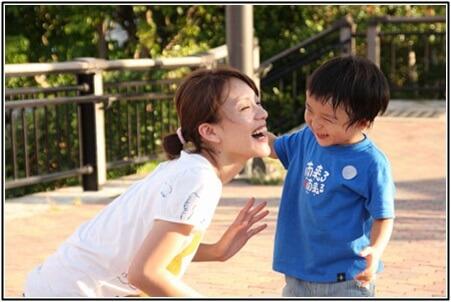 今井絵理子 選挙結果は子供のおかげで当選!ネットの反応まとめ