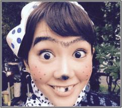 好きな人がいること 2話の感想や評価、評判!桐谷美玲のどじょうすくいワロタw