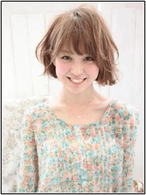 宮司愛海 学生時代からスタイル良すぎ!私服姿も人気すぎワロタw