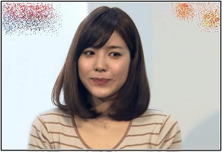 増井渚アナ さんまに7位指名されるw国際報道2016の番宣してワロタw