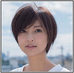 アンジャッシュ渡部健の元カノは女優の伊藤裕子!かっこいい画像も