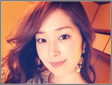 ダウンタウンなう 笛木優子が韓国では韓国語ペラペラw 美人画像も