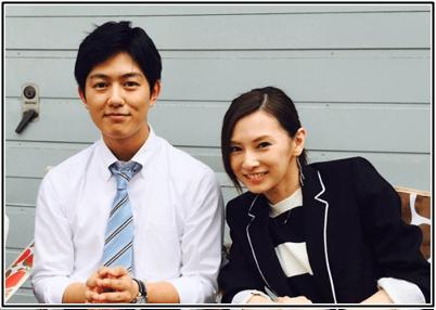 工藤阿須加 家売るオンナの演技の評価は?イケメンでかわいい画像