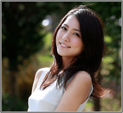 プレバト 石川恋がかわいいし賢い!Eカップ白シャツ画像やネイル