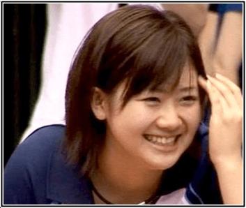 福原愛は何カップだ?台湾の彼氏とオリンピック後に引退結婚?画像