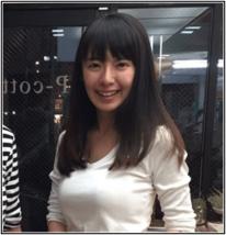 三浦奈保子のカップ画像が秀逸!結婚出産後に顔が劣化したという声が?