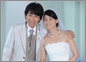 尾野真千子のドラマ はじめまして愛していますの演技力評価は嫌い?