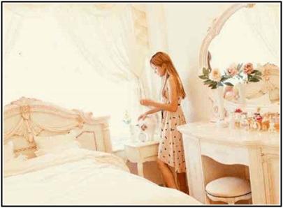 ローラの自宅クローゼットわろたw白服カップ画像と熱愛を検証