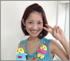 大渕愛子弁護士が降板!行列のできる法律相談所には復帰できない?