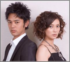 マイコ 妻夫木聡の馴れ初めは東野圭吾のドラマ共演!柴咲コウの反応は?