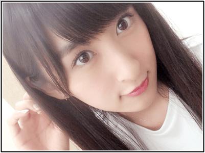 入矢麻衣の鼻フック画像ワロタw在日韓国人でかわいいが本名は?