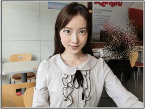 天明麻衣子はミス東大で可愛いから好き!カップ数や性格【画像】