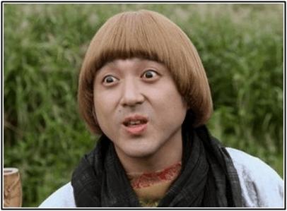 ヨシヒコでのムロツヨシの演技評価まとめ!性格そのまま&面白い!