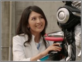 吉井怜 山崎樹範と結婚!若い!白血病乗り越えかわいいカップル誕生