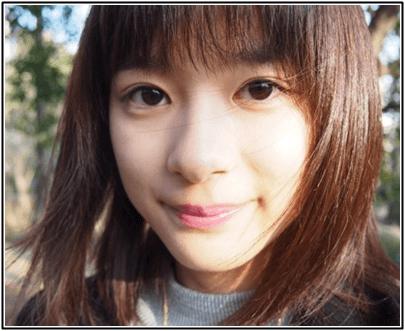 べっぴんさん すみれ(芳根京子)の演技評価はイライラ?嫌い?