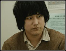 松山ケンイチ(松ケン)が激太り!小雪「太った方が好き」←ワロタw