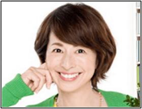 阿川佐和子がついに婚約で結婚!相手の大学教授Sって誰w若い頃の画像