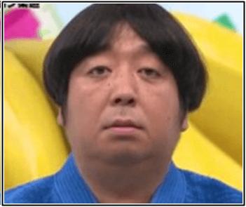 神田愛花 彼氏の日村と現在でも仲良く火鍋に行き過ぎw私服がダサい