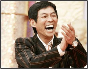 木村文乃が結婚!相手の演技講師って誰や!元旦那やさんまは呆然w
