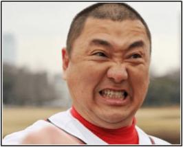 山本圭壱 完全復帰!めちゃイケのレギュラーメンバー復活となるか?
