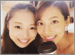 相武紗季 ドラマで吉田羊と不仲の噂w姉の音花ゆりも可愛い!画像