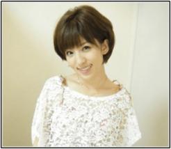 松井絵里奈のカップ公開してたw一度引退したり改名したりの理由!