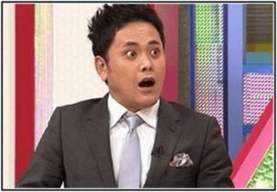 くりぃむ有田哲平が結婚w彼女は誰?画像は?妊娠してる説が濃厚か
