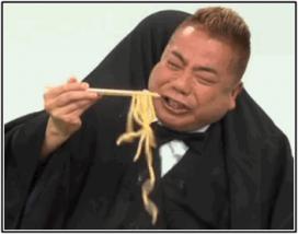 出川哲朗の性格が男前でワロタw人気や評価が凄いが嫁との関係は謎