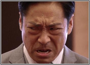 香川照之 歌舞伎とドラマが多忙で嫁と離婚!真の理由は父との確執?