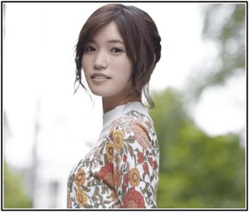 美山加恋 現在かわいいしカップも成長!2.5次元演劇って何?子役画像