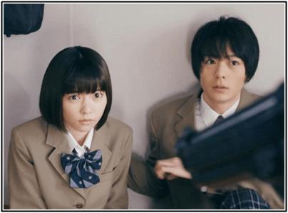 仮面ライダービルド 犬飼貴丈(俳優)が主役!さえないでぱるると共演してた?