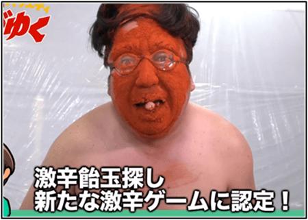 日村がゆくが超面白い!ナレーションのおまつ、おあやの声優陣の裏話